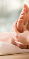 Nathalie Cambier Jonvial, Massage bien-être à Suippes