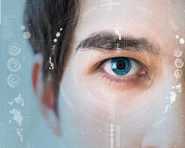 neurotherapie mouvements oculaires paris 6