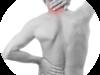 Les symptômes traités par la chiropraxie