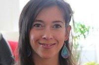 Christelle Feuvrier // 25, rue notre Dame, Lyon 6ème // 06 11 68 63 07 // delicatouch[at]gmail.com