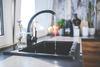 Dépannage plombier Limeil-Brévannes 94450