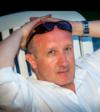 Marc Maraninchi, thérapie énergétique àVillenave-d'Ornon
