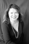 Virginie Vincent coaching émotionnel & sensoriel