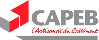 La société ADFPP est adhérente à la Capeb