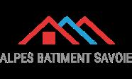 Logo abs  1