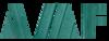 fenetre-bois-sur-mesure