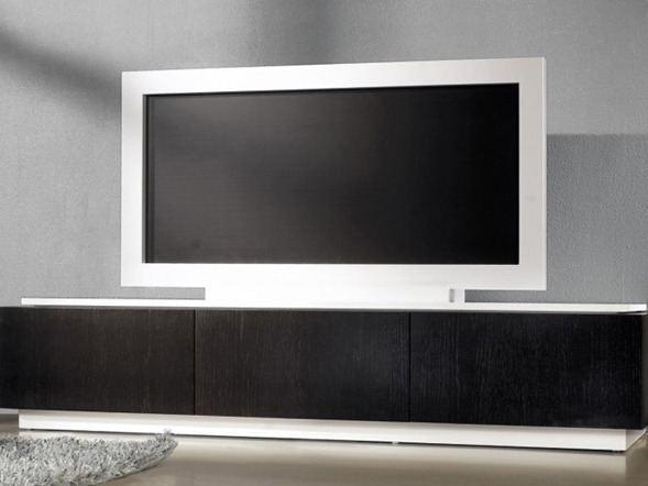 CDF TV002