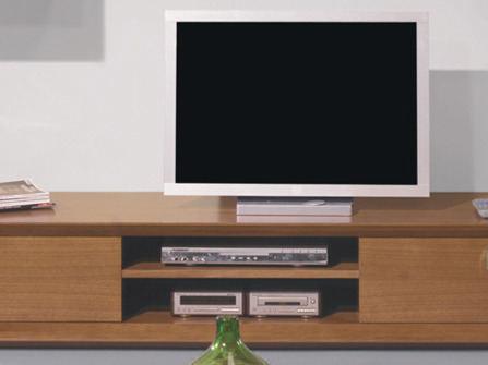 CDF TV003