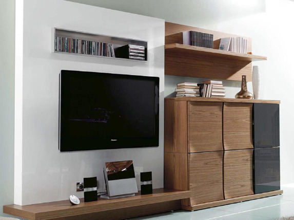 CDF TV004