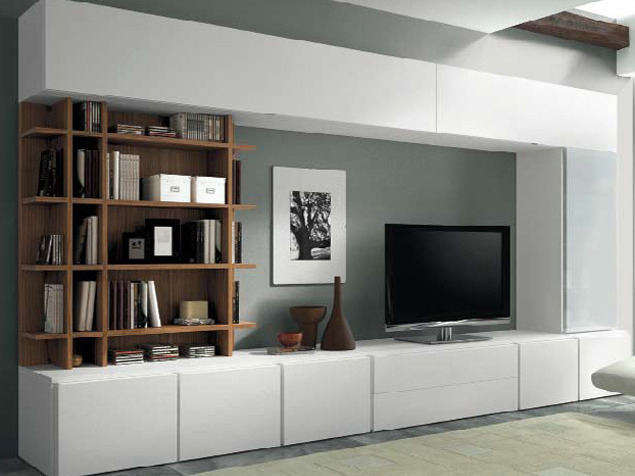 CDF TV007