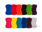 eponge_rectangulaire_couleur