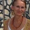Marie Jaouen, psychopraticien à Cannes