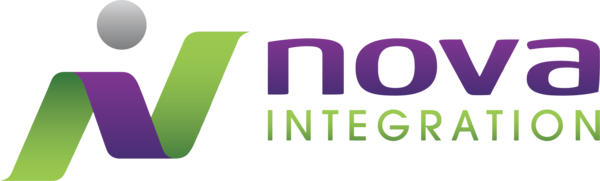 Logo Nova integration