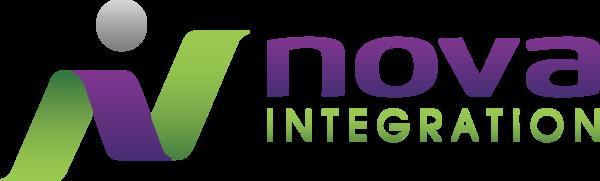Logo Nova integration