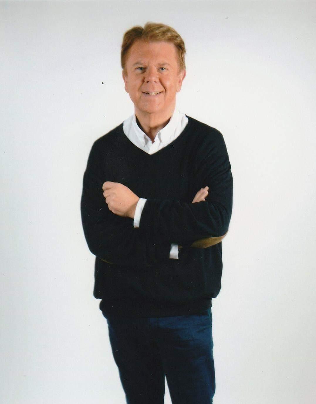 Christian Bernard Guyon