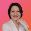 Carol Bassaget, coach