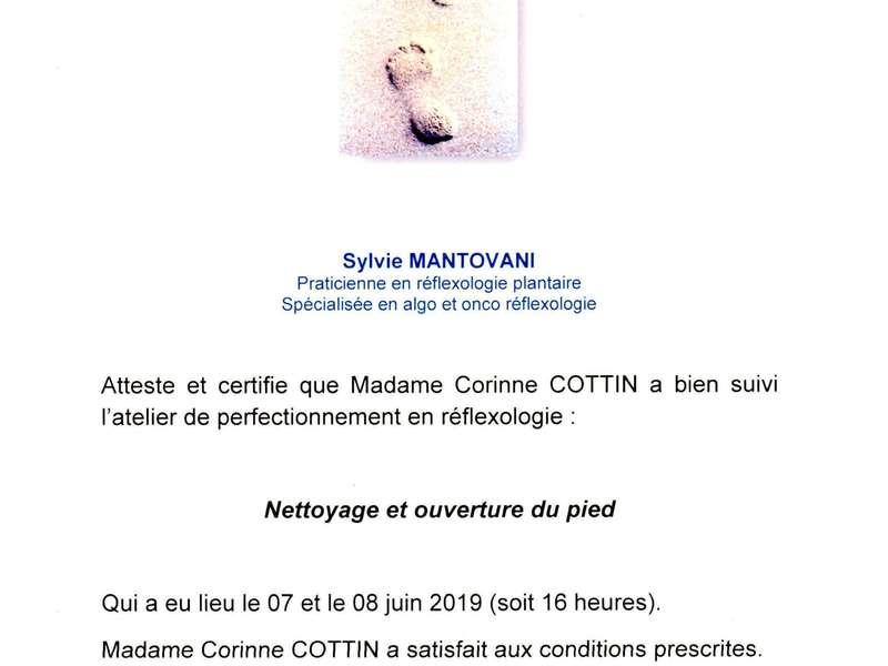 attestation_nettoyage_et_ouverture_du_pied