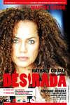 nathaly_coualy-desirada-maryse_conde