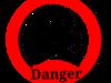 danger des punaise de lit