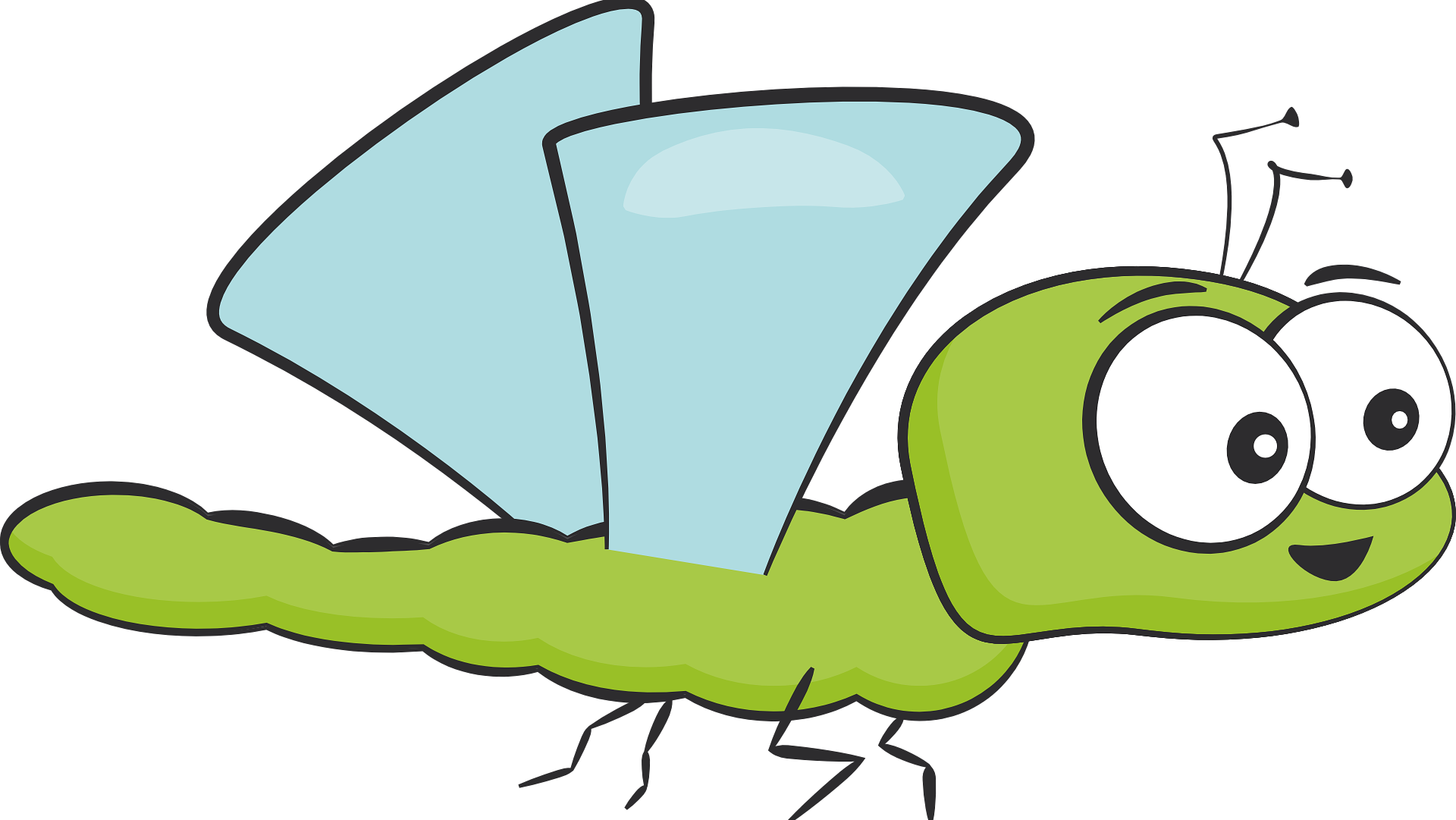 les punaises font partie des insectes rampants