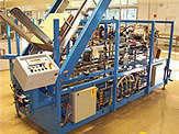 industrie_renovation_machine