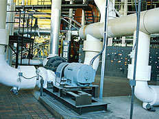 industrie_renovation_machine320200203-254881-1ud1eg6