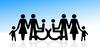 conseil en gestion du handicap