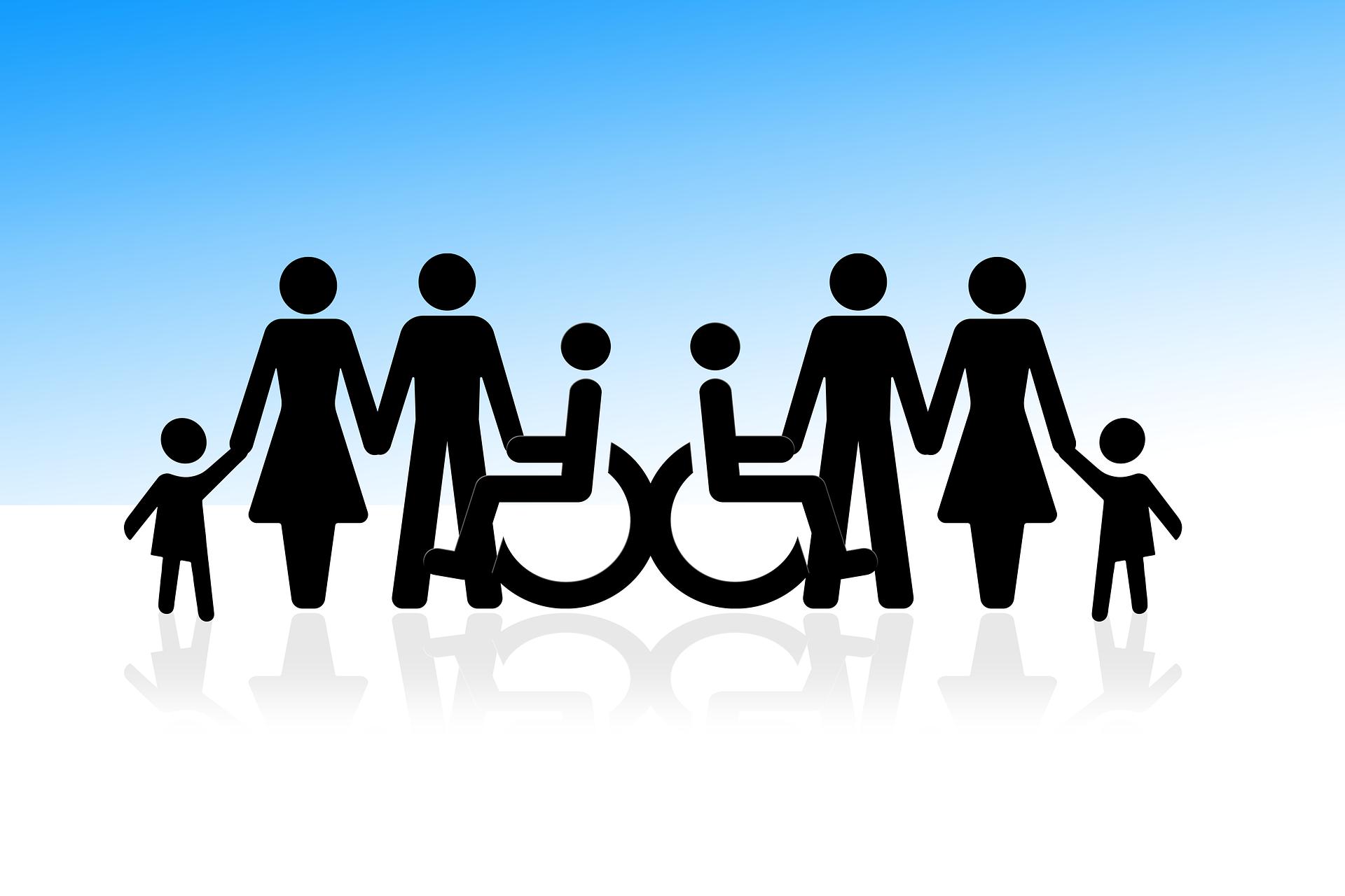 gestion du handicap en entreprise