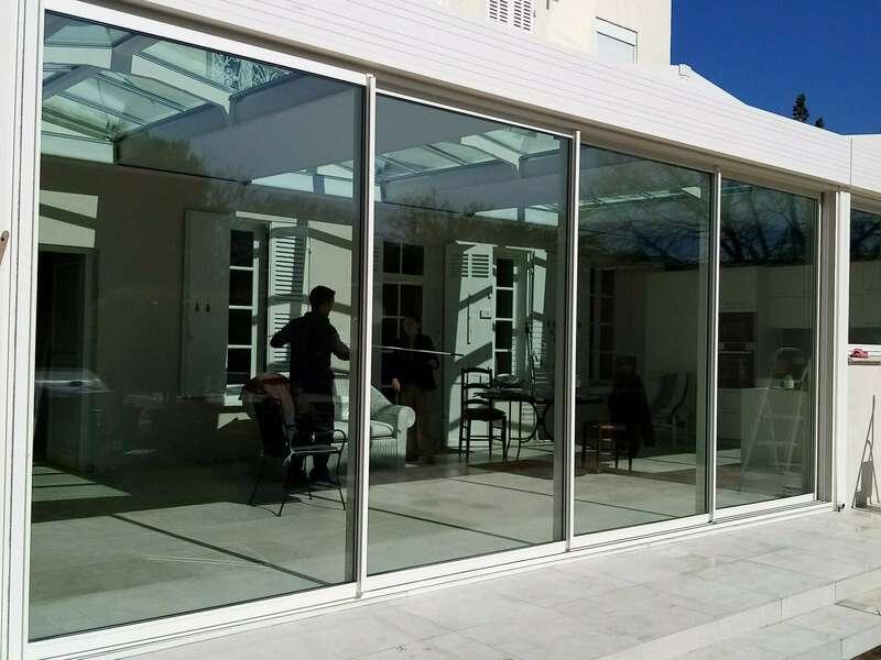 laveur_vitre_veranda