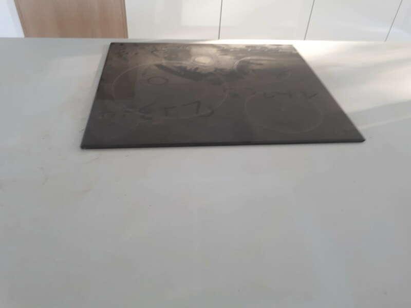 plaque_1