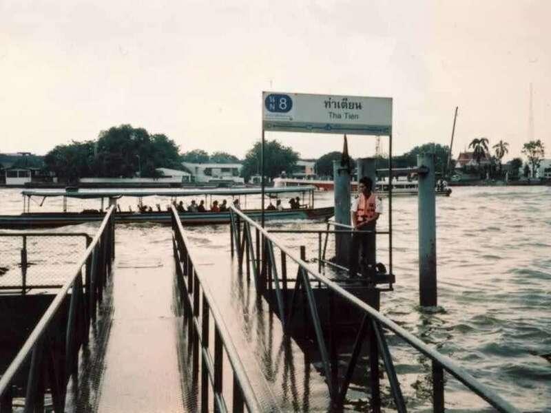 thailande20201013-993681-8gk61y