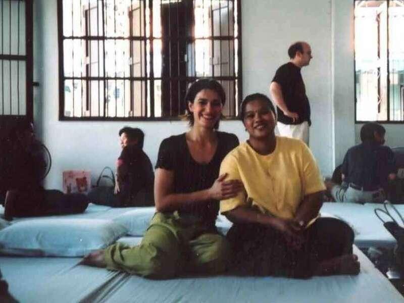 vanessa__prof_massage_thai20201013-993681-1puqigp