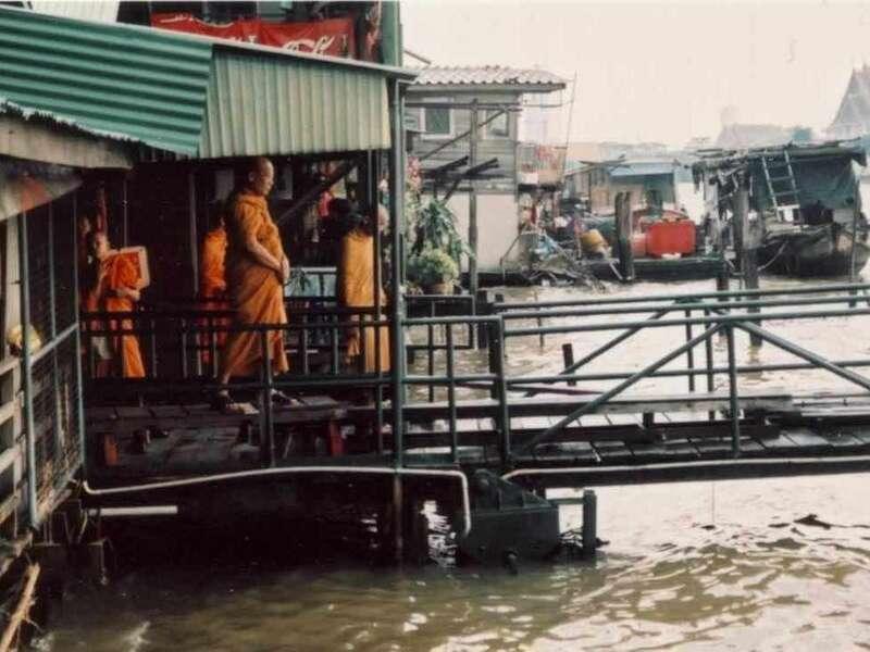 thailande_220201013-993681-69jd1