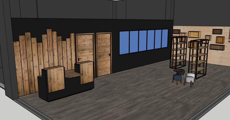 showroom_landry_-_visuel_3d_-_showroom