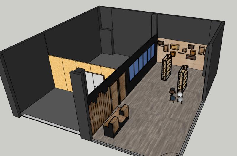 showroom_landry_-_visuel_3d