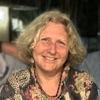Nadine Steinik Foresman Chiropracteur à Paris 6