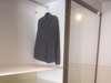 Etablissement LEBLON ETIENNE, aménagement de dressing à Vervins (02140)