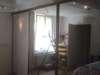 Etablissement LEBLON ETIENNE, décorateur d'intérieur à Vervins (02140)