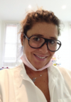Florence Hababou, orthodontiste Paris 8