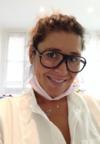 Florence Hababou, orthodontiste Paris 8