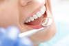 Bon orthodontiste spécialiste