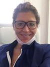 Florence Behar Orthodontiste Paris 8