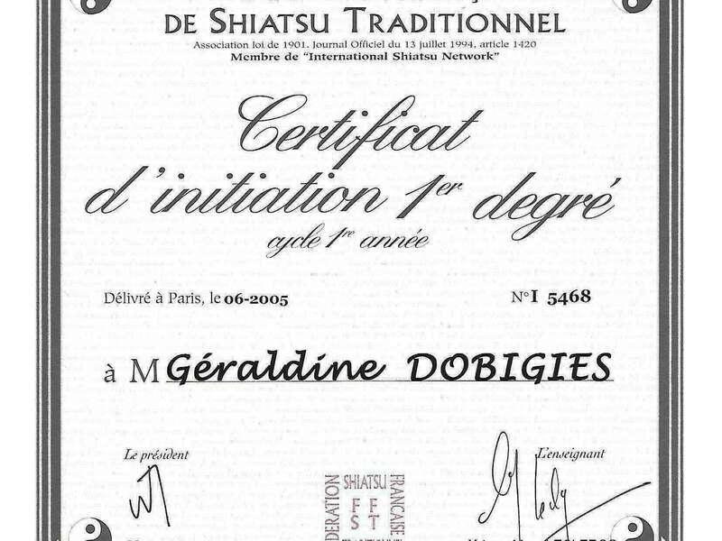 diplome_fede_shiastu__1_