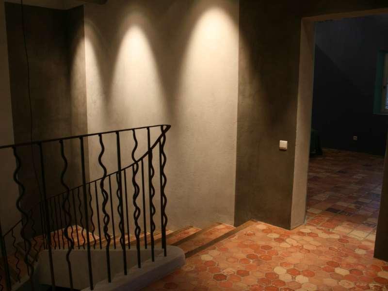 entreprise_fuentescane_electricite_image620190719-1129226-kxg1a8