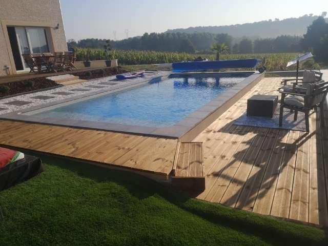 piscine_dagneux_fini___exterieur