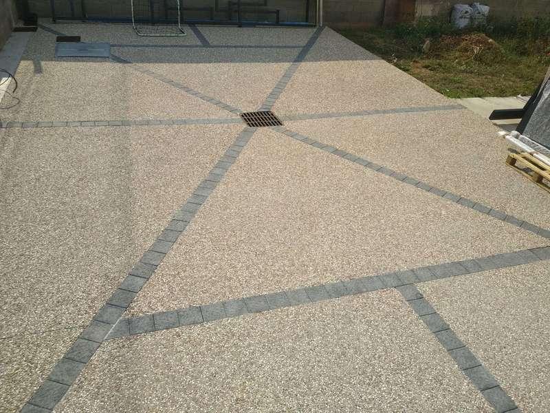 beton_desctive__1_