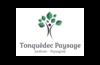 Logo Polymorphic pour tous supports, version JPEG avec fond blanc