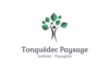 Logo Polymorphic pour tous supports, version PNG sur fond clair