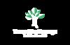 Logo Polymorphic pour tous supports, version PNG sur fond foncé