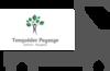 Logo Polymorphic pour impression sur véhicule utilitaire (Format SVG)